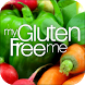 My Gluten Free Me by iMpruv, Inc.