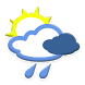 Weather Forecasting by Web2Droid