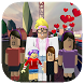 New Guide Adopt and Raise a Cute Kid Roblox by snap studio
