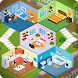 Escape Game: The Doll House by Odd1 Apps