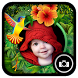 Nature Photo Frames by Collage Maker Apps