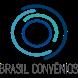 Brasil Convênios Consultas by Telenet Tecnologia e Serviços de Rede LTDA