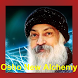 Osho New Alchemy (Audio) by co.songs