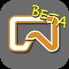 ComixV - VR Comic / VR Webtoon : for DayDream by comixv