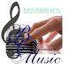 Easy Play Piano by NoLimitz