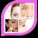 Makeup Tutorial by Dzakira