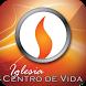 Iglesia Centro de Vida by My Pocket Mobile Apps
