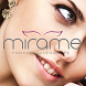 Mirame Fashion Accessori Moda by Web Creations