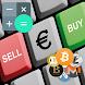 Calculadora Trading