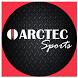 Arctec Sports - Clint by BH App Development Ltd