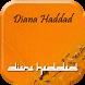 Diana Haddad Best Songs