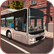 Public Bus – City Transport Simulator by creative gaming zone