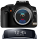 Gear Fit Camera by CM Games