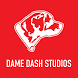 Dame Dash Studios by Groundwurk Media Group