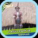 Lagu Papua by BookDev