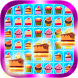 Cookie Crush Blast Story by Dian ADF