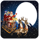 Merry Christmas Puzzle by funpuzzlegames