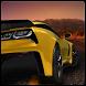 Top Speed Racer Traffic Racer by Magnum Games Studio