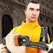 Prisoner Bank Robbery - Heist by Haxon Studios