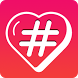Tags for Instagram Likes and Get Followers Booster by Magic Follow Inc.