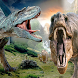 Ultimate Guide to Dinosaurs by JULYDEV