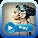 Lagu Dugem Top mp3 by Musicku Apps