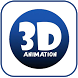 Laxmi Animation Development by Laxmi Software Technology