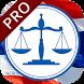 DEEKA PRO คำพิพากษาฎีกา กฎหมาย by NAWANETI