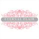 Eternal Flair by Phorest