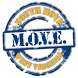 Youth Move WV by Romans Twelve LLC