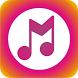 Selena Gomez Lyrics by Maribayas Media