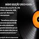 Rádio Seleção Disco Flash by Aplicativos - Autodj Host