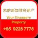 Your SGP Home by NetProfitQuest Pte Ltd