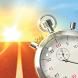 Top chrono stopwatch - Timer by Elyone dev