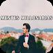 Mentes Millonarias by tmxdigital