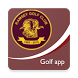 Ramsey Golf Club by Whole In One Golf