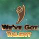 We've Got Talent by THABTI Inc.