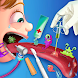 Tongue Surgery Simulator by Woofie Games