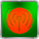A2Z Bangladesh FM Radio by Fliptech Solutions