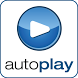 TradeMotion AutoPlay by TargetEveryONE