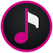 Rock Music Player by King AppZone