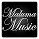 Maluma - All music