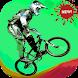 Skills BMX 3 New game Plaz 2018