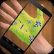 Bacteria Scanner Simulator by Masti Video App Zone