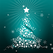 Christmas Tree Live Wallpaper by andrevus.net