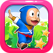 Hatori Adventure : Ninja Run by SNB MOBILE