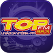 Radio Top by Virtues Media Applications