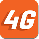Speed Browser 4G by Fast Browser App