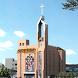 영등포침례교회