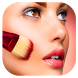 Magic Paint - Beauty Girl by Drop App